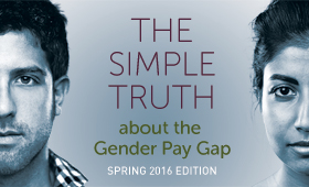 Simple Truth_TSTCover-280x170