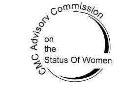 cmc adv commission_Capture