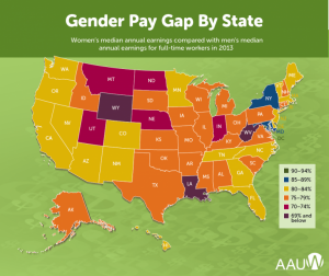 gender-pay-gap-by-state-map-768x644