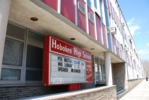 hoboken_high_building