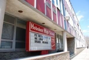 hoboken_high_building