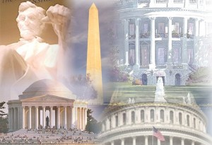 Mission-Washington-DC-Collage-300x205