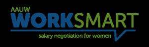 WorkSmart_logo_horizontal