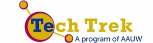cropped-Tech-Trek-type-treatment