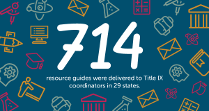 714-titleix-resource-guides-delivered-2016