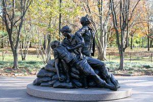 vietnam_womens_memorial