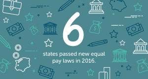 six-equal-pay-lays-passed-in-2016
