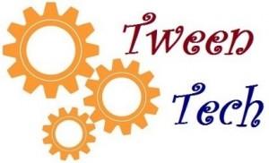 tween tech