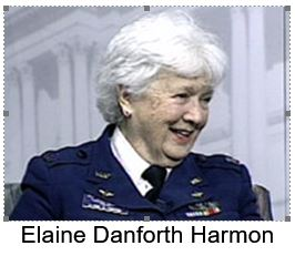elaine-danforth-harmon_capture