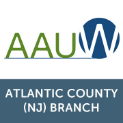 nj2001_aauw_webonly