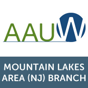 nj2019_aauw_webonly