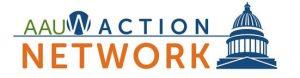 AAUW Action NetworkCapture