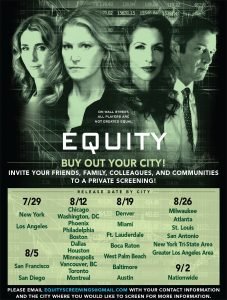 equity the film