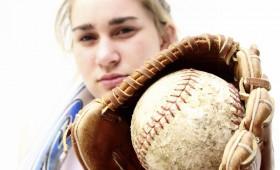 softball-player-titleix-campus-rights-280x170